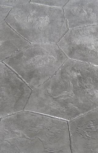 Print beton